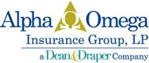 Alpha Omega Insurance Group LP